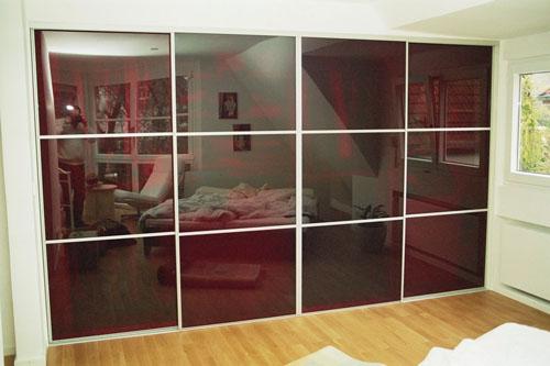 schiebet ren m bel schiebet renschrank aus holz schiebet rschr nke schreiner m nchen. Black Bedroom Furniture Sets. Home Design Ideas