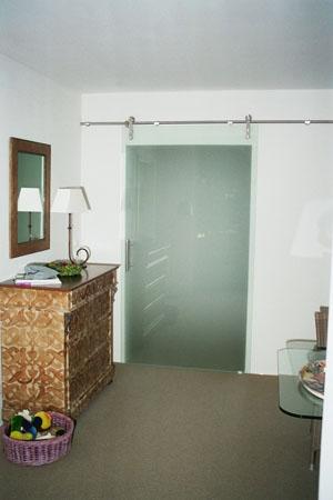 schiebet rsysteme aus ganzglas schiebet rsysteme schreiner m nchen schreinerei hermann wimmer. Black Bedroom Furniture Sets. Home Design Ideas