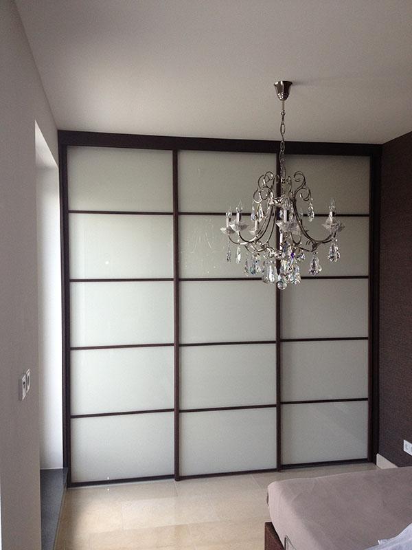 ikea kleiderschrank nussbaum. Black Bedroom Furniture Sets. Home Design Ideas