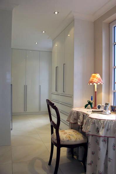 ankleide schreiner m nchen schreinerei hermann wimmer teil 2. Black Bedroom Furniture Sets. Home Design Ideas