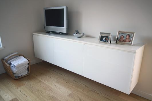badezimmer sideboard badezimmer wei sideboard badezimmer sideboard badezimmer wei badezimmers. Black Bedroom Furniture Sets. Home Design Ideas