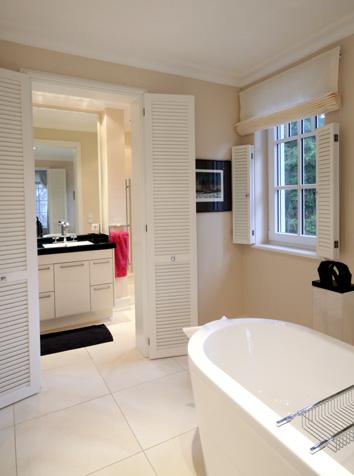 lamellent ren schreiner m nchen schreinerei hermann wimmer. Black Bedroom Furniture Sets. Home Design Ideas