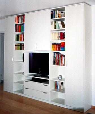 holz innenausbau m nchen innenausbau schreiner m nchen. Black Bedroom Furniture Sets. Home Design Ideas