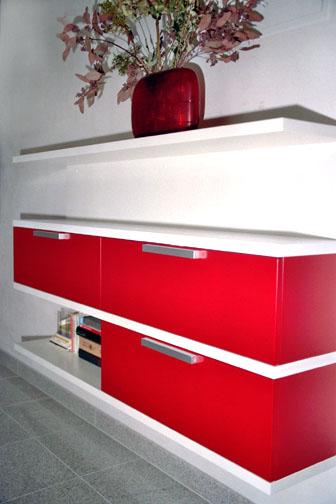 h ngeschr nke aus holz m bel schreiner m nchen. Black Bedroom Furniture Sets. Home Design Ideas